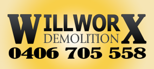 Adelaide Demolition Services